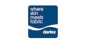 Dartex Logo