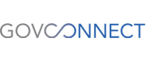Gov Connect Logo