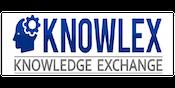 Knowlex Logo