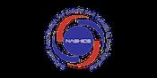 NASHCS Logo