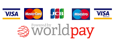 WorldPay Payment Providers